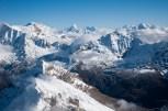 2011 Cordillera Blanca Climbs Med Resolution-103