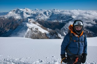 2011 Cordillera Blanca Climbs Med Resolution-104