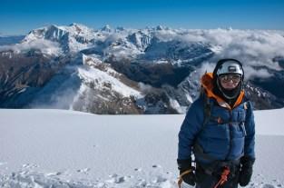 2011 Cordillera Blanca Climbs Med Resolution-104