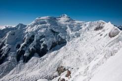 2011 Cordillera Blanca Climbs Med Resolution-105