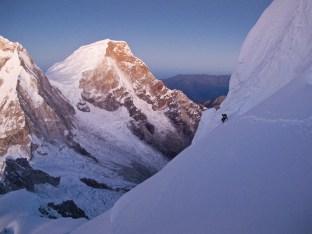 2011 Cordillera Blanca Climbs Med Resolution-138