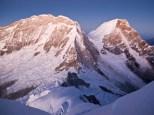 2011 Cordillera Blanca Climbs Med Resolution-140