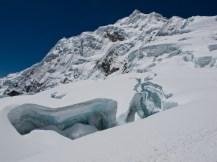 2011 Cordillera Blanca Climbs Med Resolution-169