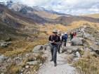 2011 Cordillera Blanca Climbs Med Resolution-2