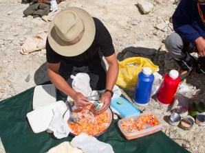 2011 Cordillera Blanca Climbs Med Resolution-24