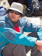 2011 Cordillera Blanca Climbs Med Resolution-25