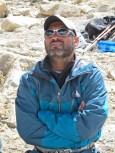 2011 Cordillera Blanca Climbs Med Resolution-28
