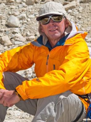 2011 Cordillera Blanca Climbs Med Resolution-29