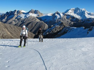 2011 Cordillera Blanca Climbs Med Resolution-35