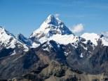 2011 Cordillera Blanca Climbs Med Resolution-43