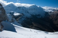 2011 Cordillera Blanca Climbs Med Resolution-69