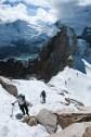 2011 Cordillera Blanca Climbs Med Resolution-70