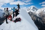 2011 Cordillera Blanca Climbs Med Resolution-73