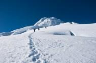 2011 Cordillera Blanca Climbs Med Resolution-99