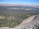 4 Lakes Basin 078