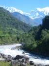 Nepal 2008 080