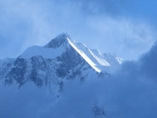 Nepal 2008 2 090