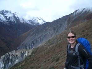 Nepal 2008 2 093