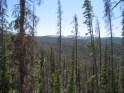 Uintas Rock Creek Basin Sept 2011 004