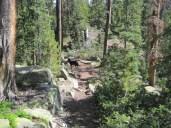 Uintas Rock Creek Basin Sept 2011 090