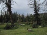 Uintas Rock Creek Basin Sept 2011 101
