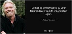 Branson_Failure
