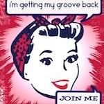 rp_groovinggrabbadge.jpg