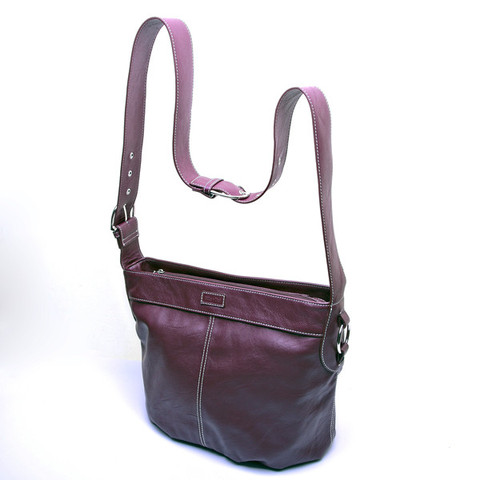 Grace-Aubergine-LongStrap_1_large