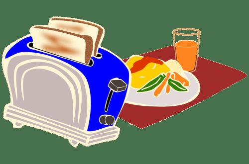 Omelette Salsa Recipe