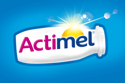 Actimel For Kids Food Workshop