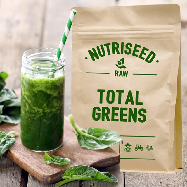 TOTAL_GREEN_LIFESTYLE