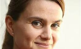 Dear Jo Cox – a letter from another  Yorkshire lass