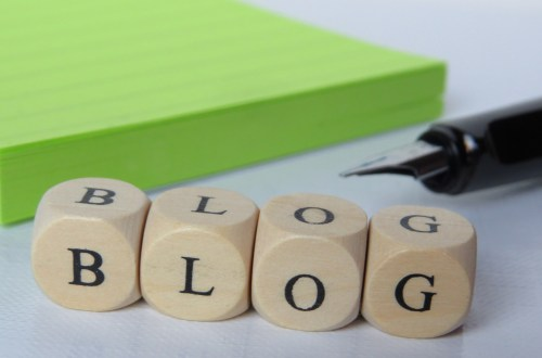 Tips For Attending A Blogging Event