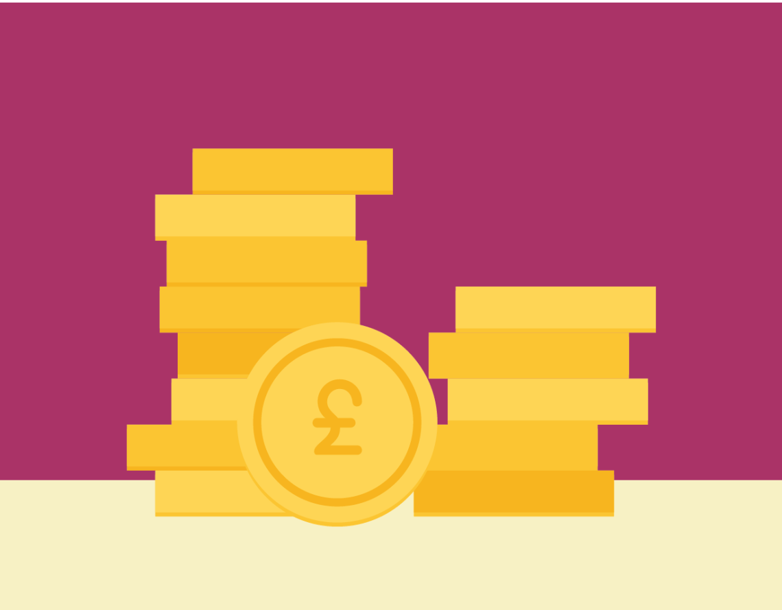 Ways To Make Money Fast