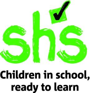 School Home Support
