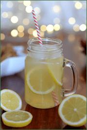 Non-Acoholic Drink