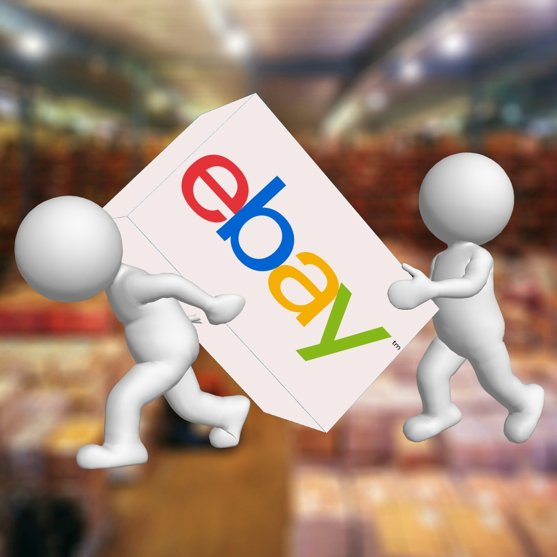 Tips On Buying Items On Ebay