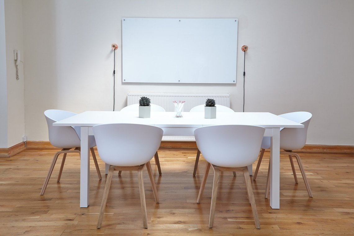 Where To Buy Whiteboards