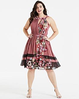 Dresses For Spring