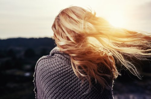 How To Keep Your Hair In Great Shape