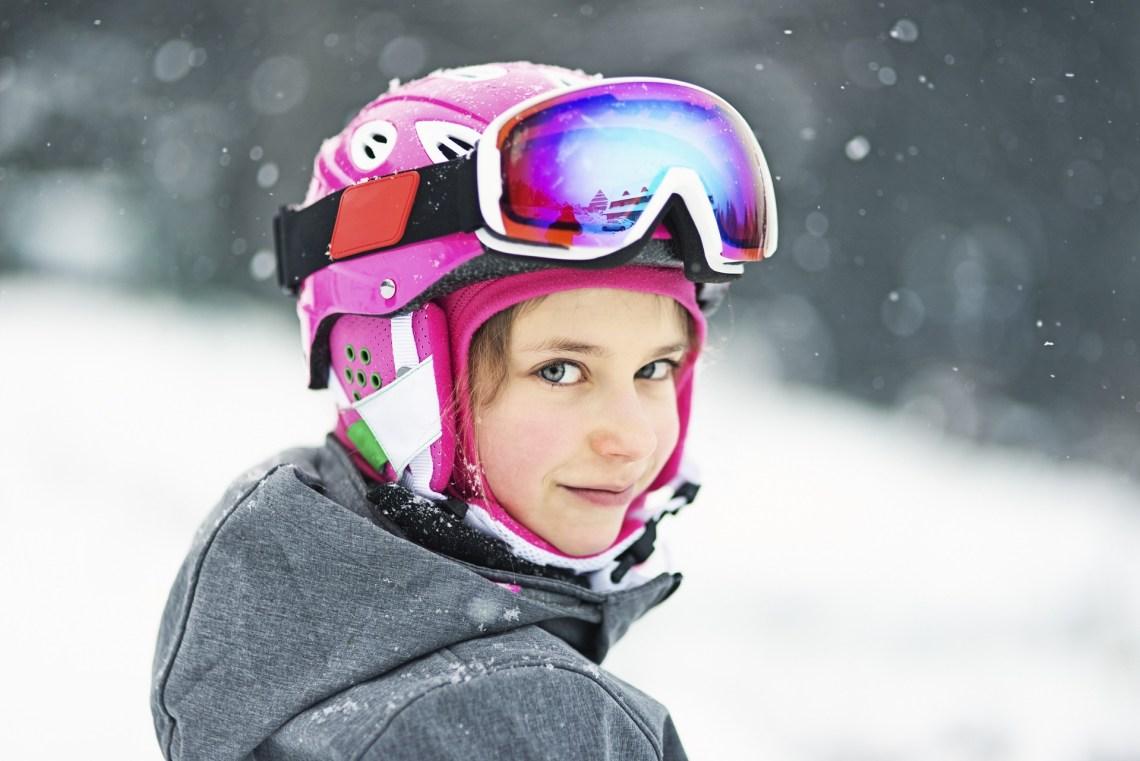 Top European Ski Runs