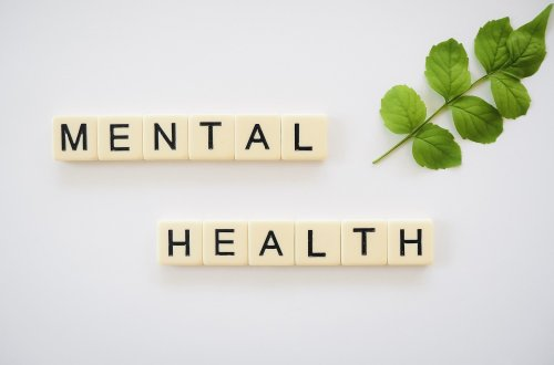 Things That Affect Your Mental Health