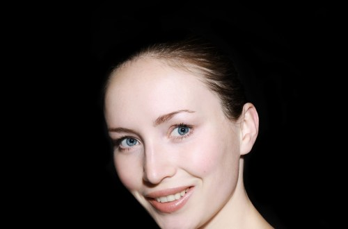 Top Tips And Tricks For Perfect Skin