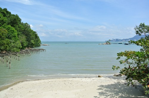 How To Spend 48 Hours In Penang