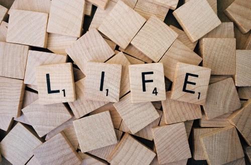 Life's Milestones and Insurance