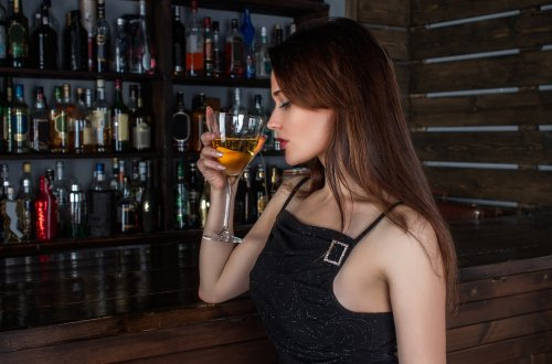 How Alcohol Affects Your Bowels And Bladder