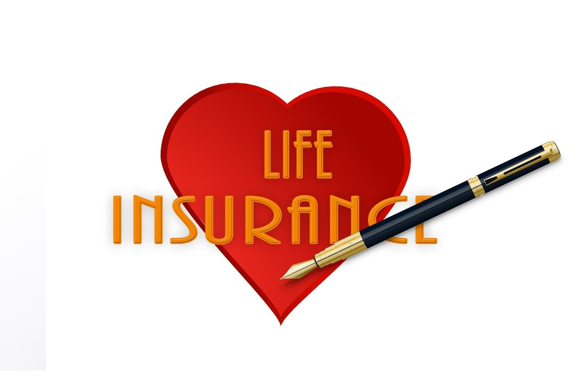 How To Choose The Right Life Insurance Policy