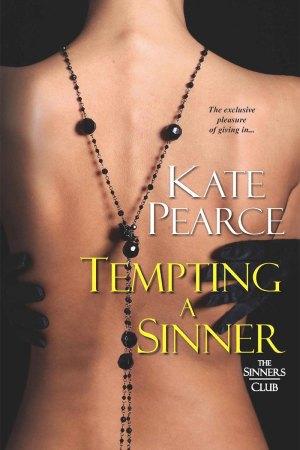 Tempting a Sinner