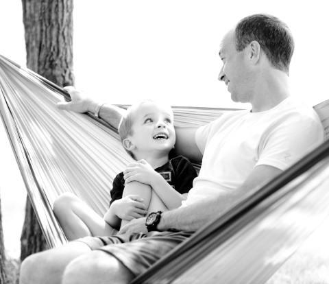 stress and single parent