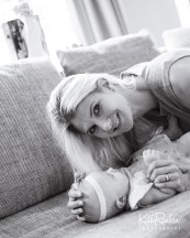 moms-and-babes-small-with-watermark-13-of-116